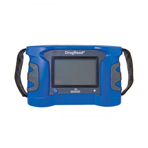 securetec-drugread-drugwipe-electronic-reader-se-drugread-hero-1