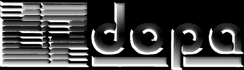 DO-PA A.Ş.