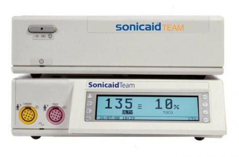 sonicaid-team-standard-01