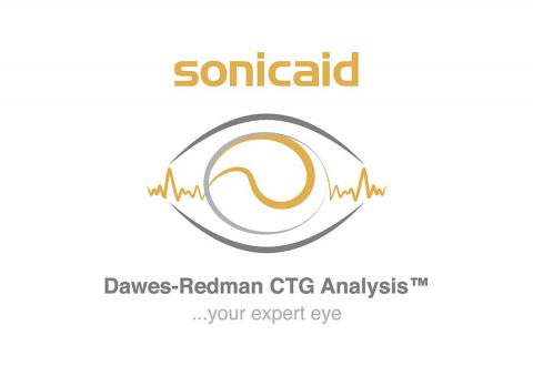 dawes-redman-ctg-analysis-your-expert-eye-13927-9880657