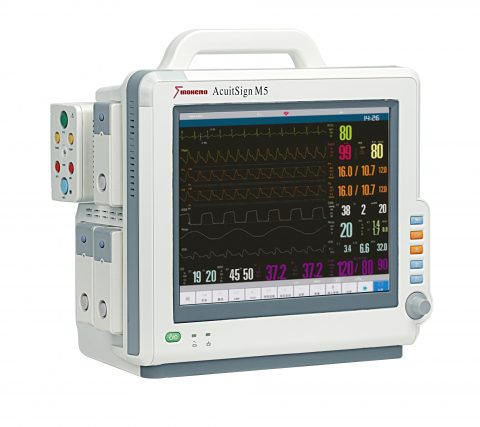 acuitsign-m5