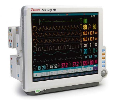 acuitsign-m8